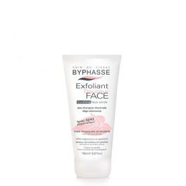Crema Exfoliant Douceur Facial Pieles Sensibles i Secas