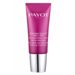 Perform Sculpt Roll-On Payot