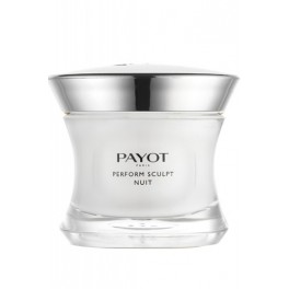 Perform Sculp Nuit Payot