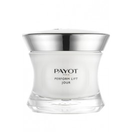Perform Lift Jour Payot