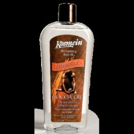 Aceite Corporal Kosmein Cocoa